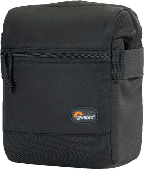 S&F Utility Bag 100 AW Lowepro 785300135255 Bild Nr. 1