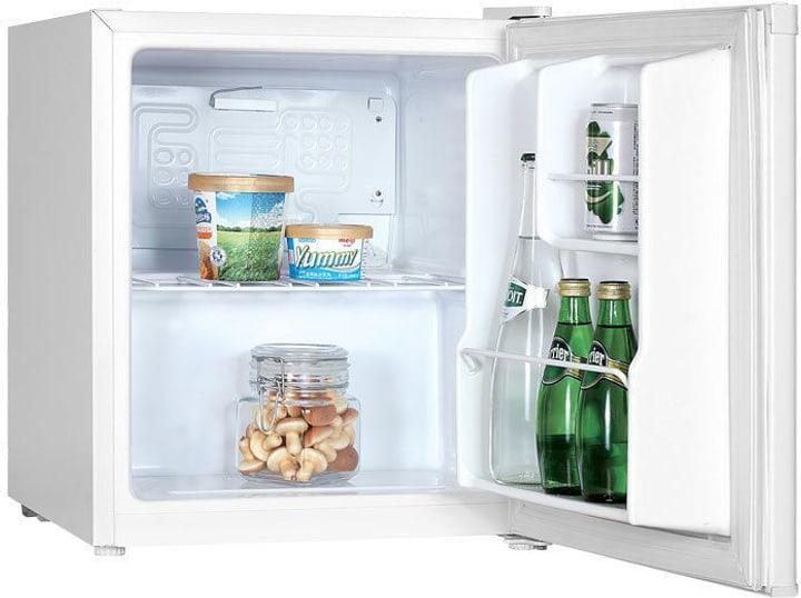 KS50L Kühlschrank Kibernetik 785300135326 Bild Nr. 1