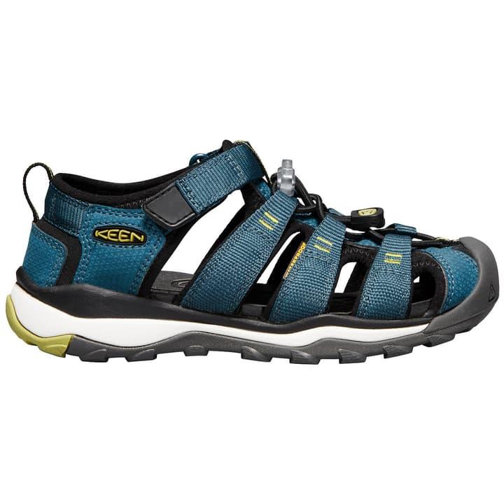 Newport Neo H2 Kinder-Sandale Keen 460678831040 Farbe blau Grösse 31 Bild-Nr. 1