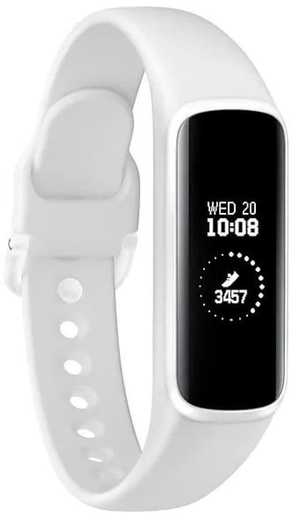 Galaxy Fit e white Activity Tracker Samsung 798479500000 Photo no. 1