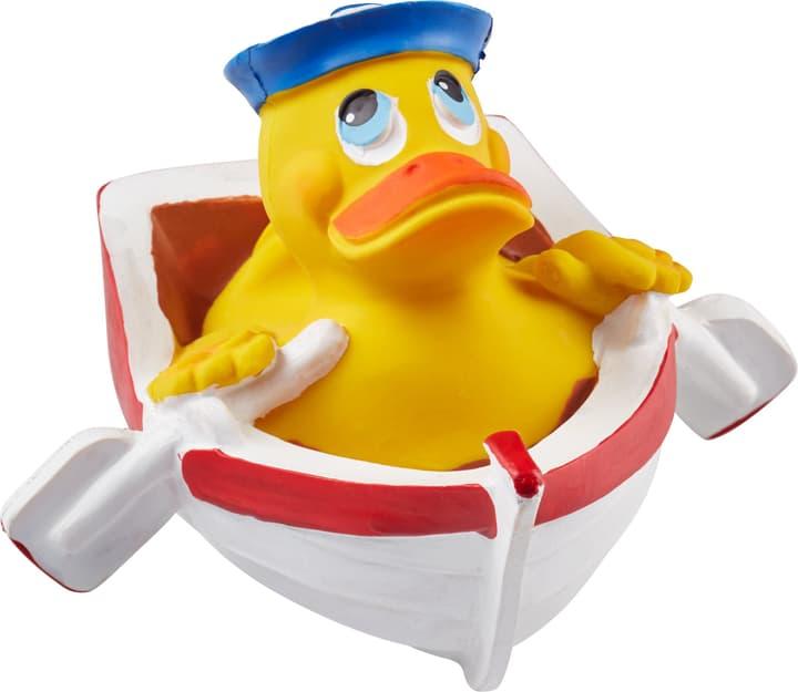 Canard de bain Ahoi diaqua 675197300000 Photo no. 1