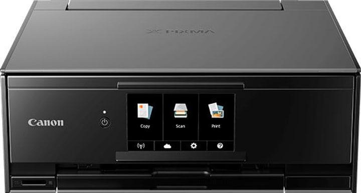 PIXMA TS9150 stampante / scanner / fotocopiatrice Canon 785300131362 N. figura 1