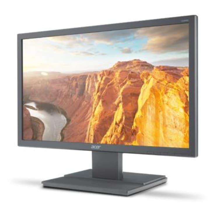 Acer V276HL Monitor Acer 95110035322515 Bild Nr. 1