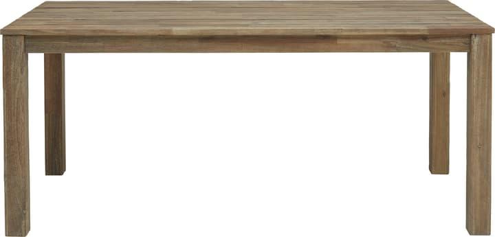 PARRY Tavolo 408004900000 N. figura 1