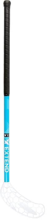 Junior 85 cm inkl. Blade Bastone junior 85 cm Extend 492136810020 Lunghezza a sinistra Colore nero N. figura 1