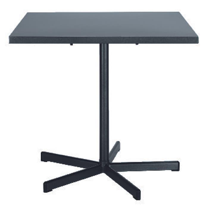 Table pliante VIENNA Schaffner 753211600000 Photo no. 1