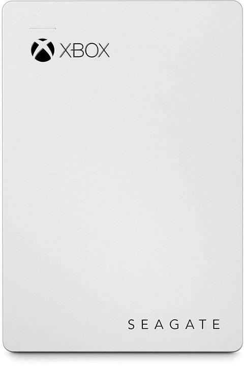 """Game Drive per Xbox 4 TB 2.5"""" Special Edition Hard disk Esterno HDD Seagate 785300145884 N. figura 1"""