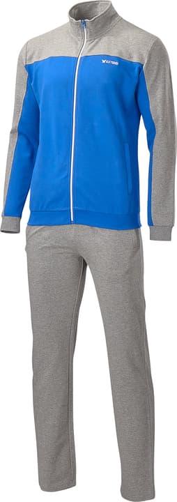 Survêtement pour homme Extend 498658900380 Couleur gris Taille S Photo no. 1