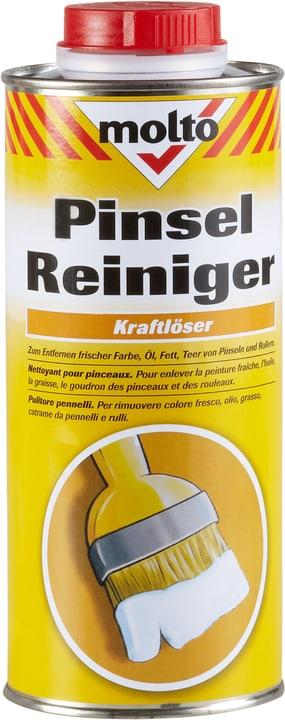 Pinselreiniger Molto 676069800000 Bild Nr. 1