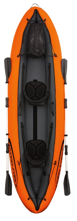 HYDRO-FORCE™  Ventura Kayak Bestway 464705300000 Photo no. 1