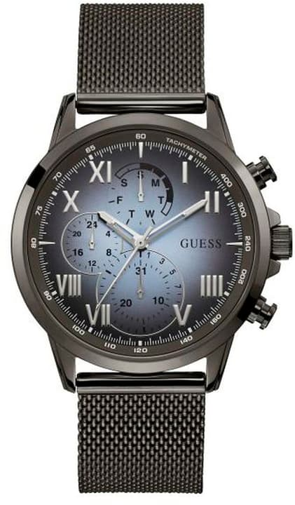 Porter W1310G3 Armbanduhr GUESS 785300153093 Bild Nr. 1