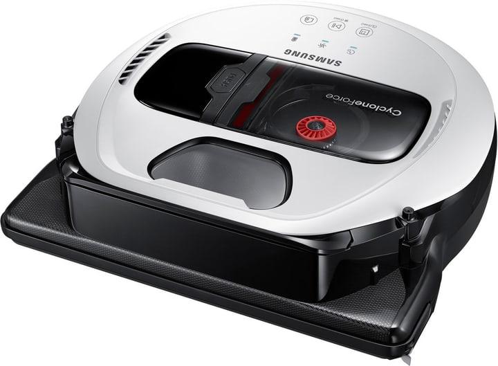 POWERbot  VR7000 VR10M7019UW Roboterstaubsauger Samsung 717176100000 Bild Nr. 1