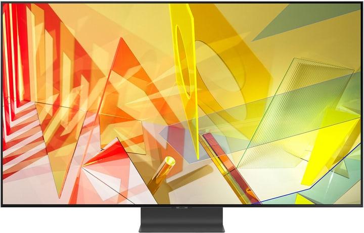 QE-85Q95T Téléviseur Samsung 785300152588 Photo no. 1