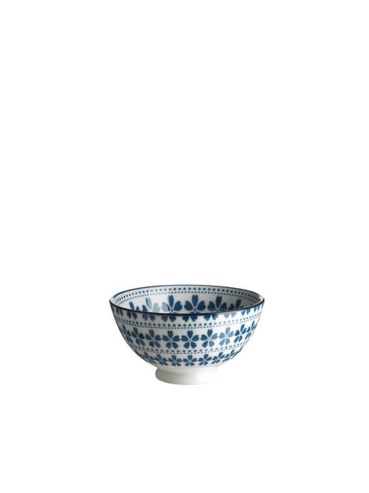 IBIZA Ciotolina 444790401140 Colore Blu Dimensioni A: 5.8 cm N. figura 1