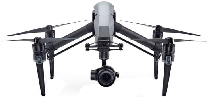 Inspire 2 Combo drone Dji 793828800000 N. figura 1