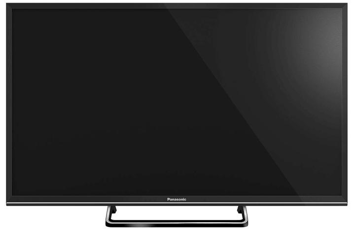 TX-32ESW504 80 cm LED Fernseher Fernseher Panasonic 770342200000 Bild Nr. 1