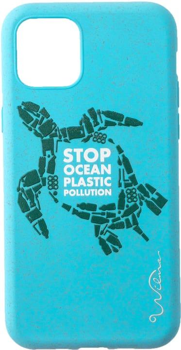 Stop Ocean Plastic Pollution Case Turtle Coque Wilma 798643500000 Photo no. 1