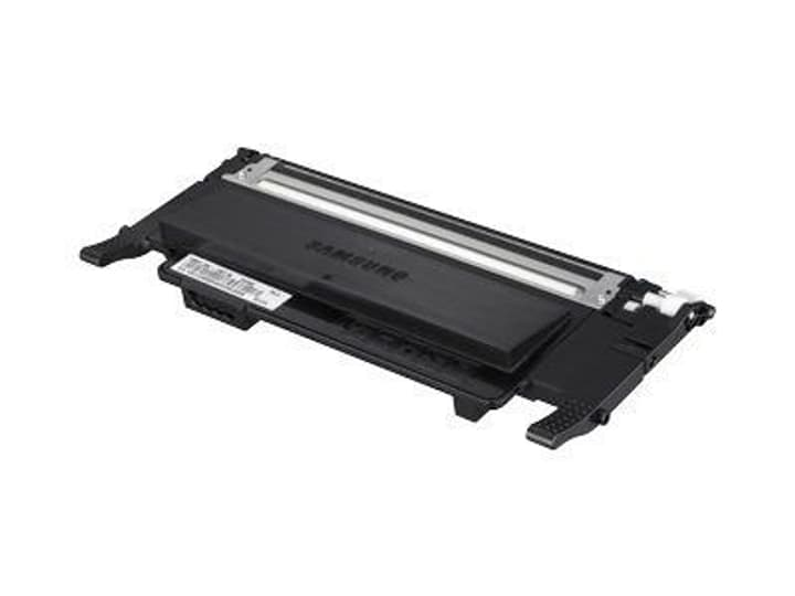 CLT-K4072S Toner-Modul black Samsung 797515100000 Photo no. 1