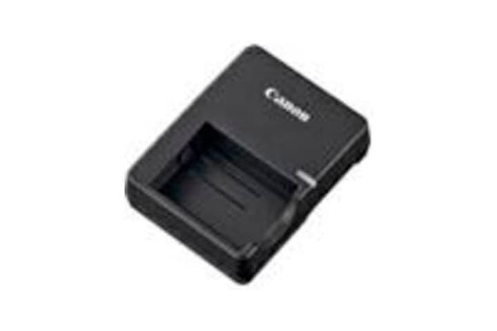 caricabatterie LC-E6E Canon 785300123920 N. figura 1