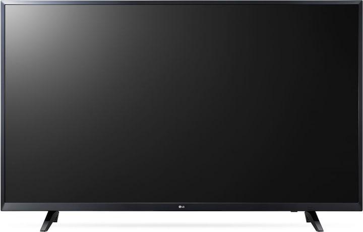 43UJ620V 108 cm Televisore 4K LG 770341300000 N. figura 1