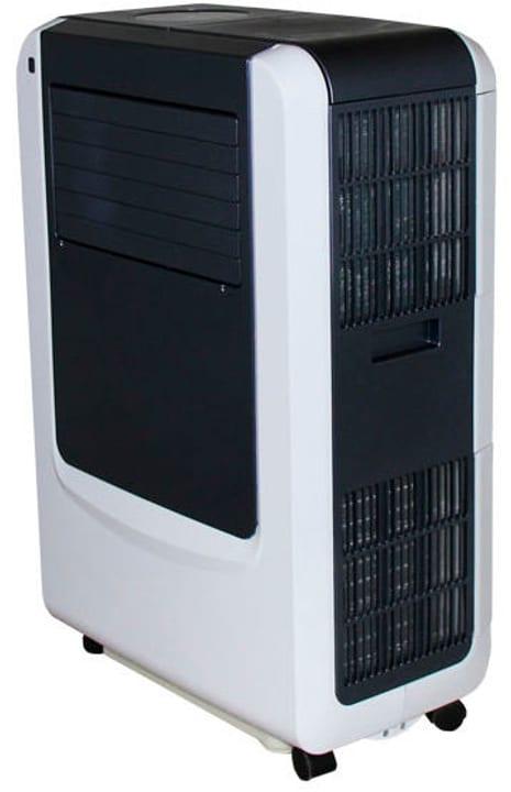 Aero KMO1201 Climatizzatore Kibernetik 785300137090 N. figura 1