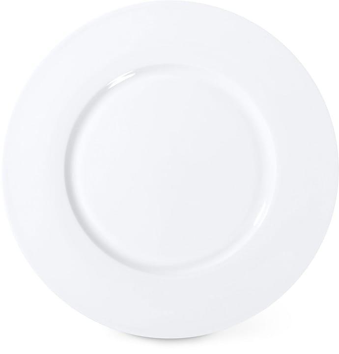 PRIME Teller flach 31cm Cucina & Tavola 700159600003 Form Teller flach 31cm Bild Nr. 1