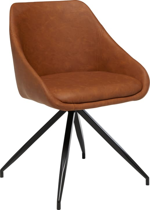 D'ANGELO Chaise 402357700000 Photo no. 1