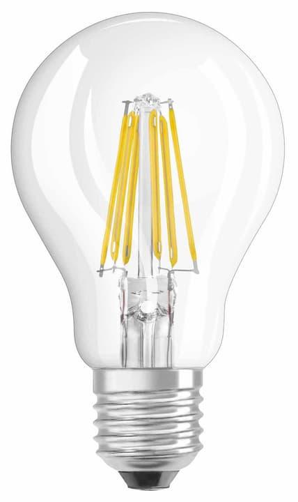 LED E27 75W Filament Classic A75 Osram 421048100000 Bild Nr. 1