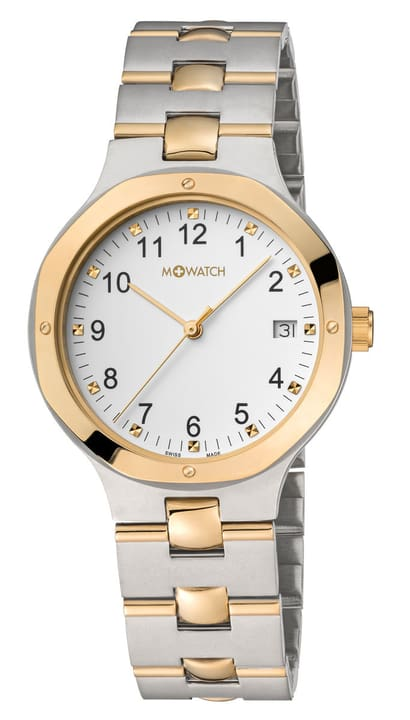 Metal Classic WRT.47210.SU M+Watch 760829200000 N. figura 1