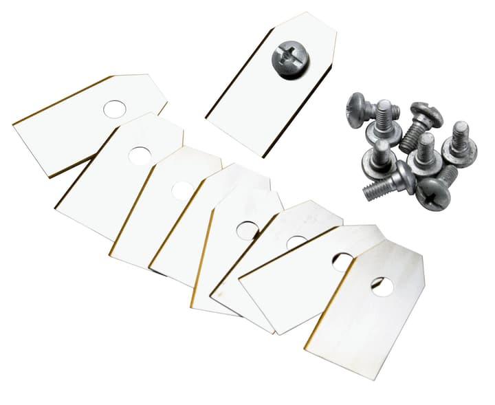 Ersatzmesser Robotic Gardena 630477700000 Bild Nr. 1
