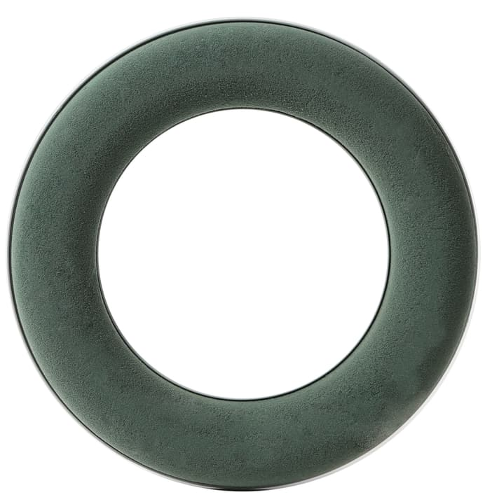 HOBBY FRISCH RING, D 200 MM Do it + Garden 656540100000 Bild Nr. 1
