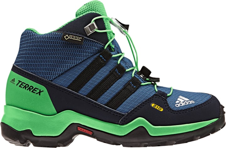 competitive price 48140 d9598 basket adidas terrex