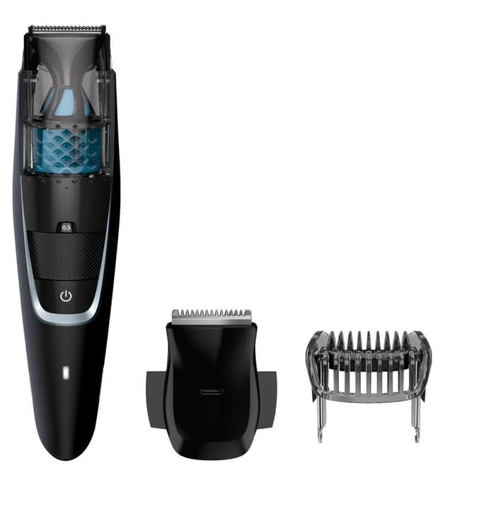 Philips BT7201/15 Coupeur de barbe Philips 717941600000