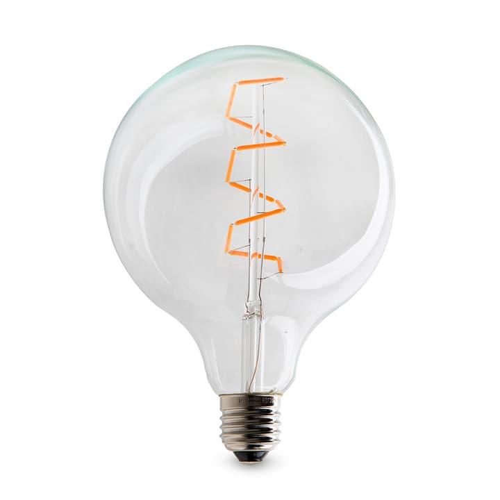 NUD LED-Leuchtmittel 380027500000 Bild Nr. 1