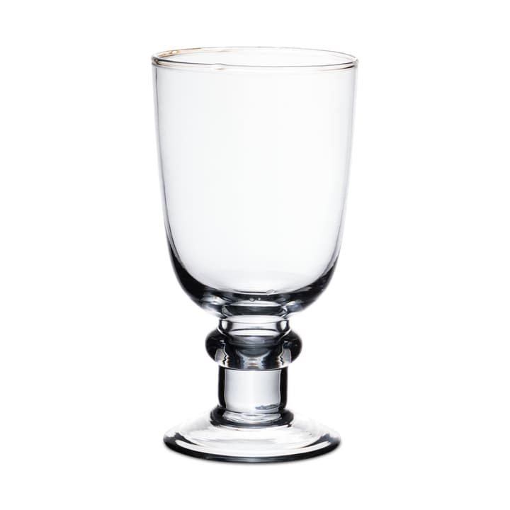 Neo Calice da vino 32cl. 393249300000 N. figura 1