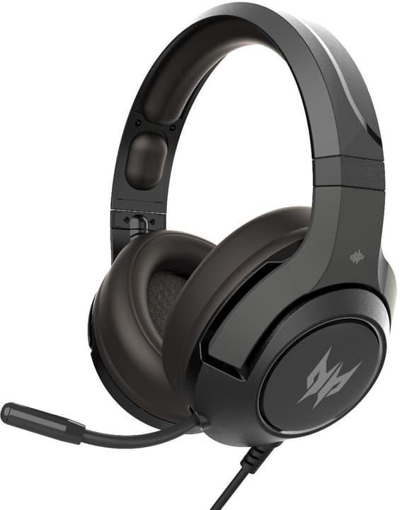Predator Galea 350 Headset Acer 785300147649 Photo no. 1