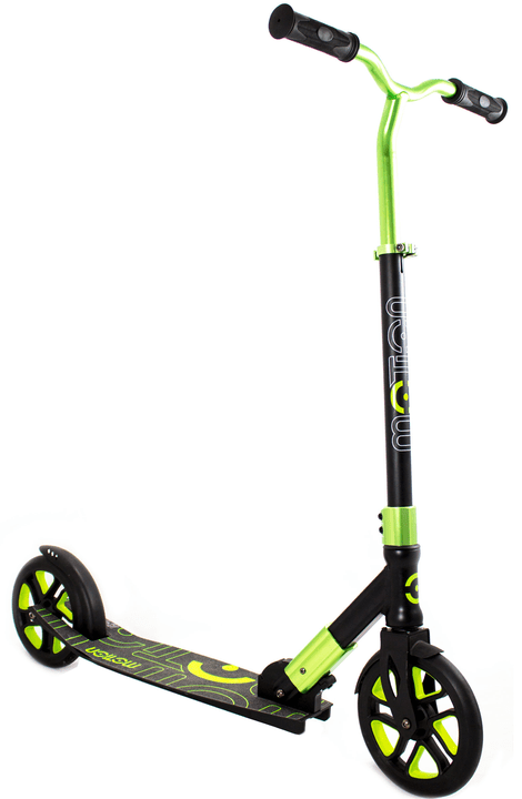 Speedy Scooter Motion 492397900060 Couleur vert Taille Taille unique Photo no. 1
