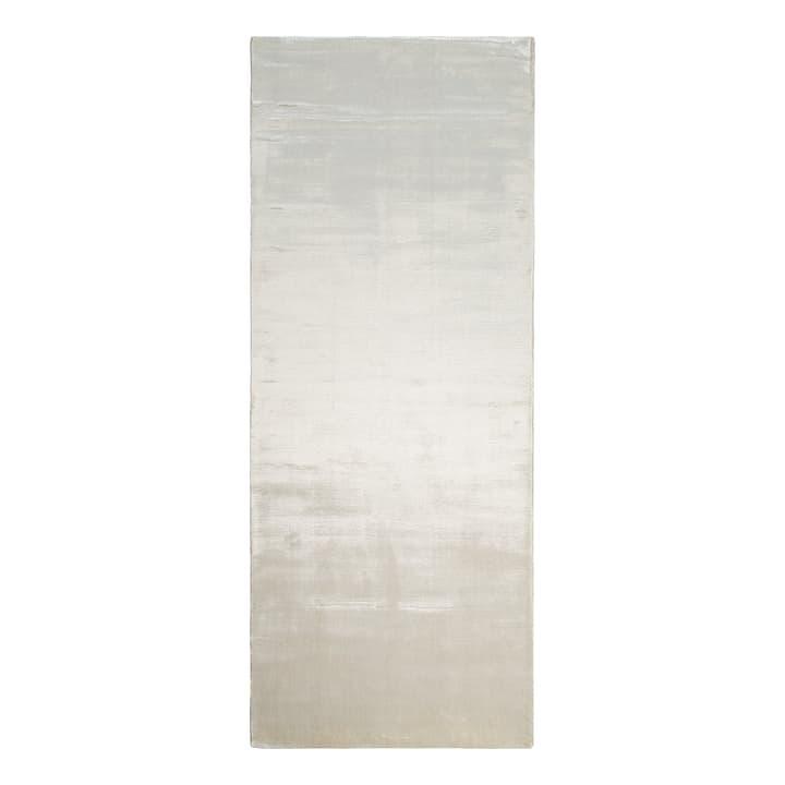 BENEDICT Tappeto 371075100000 Colore Avorio Dimensioni L: 80.0 cm x P: 200.0 cm N. figura 1