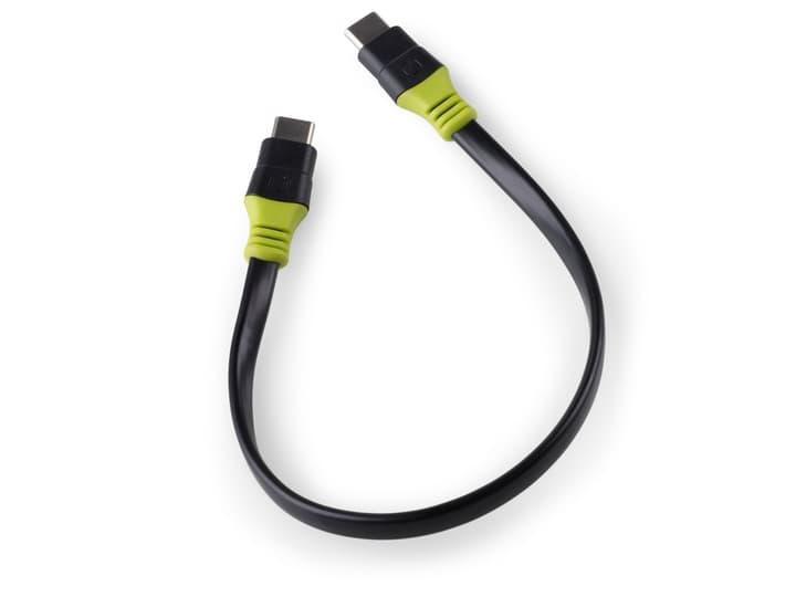 GoalZero USB-Ladekabel 25 cm 613212900000 Photo no. 1