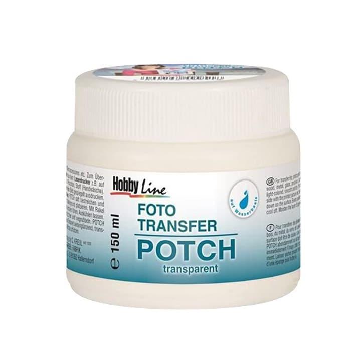 Foto transfer potch C.Kreul 665528100000 Photo no. 1