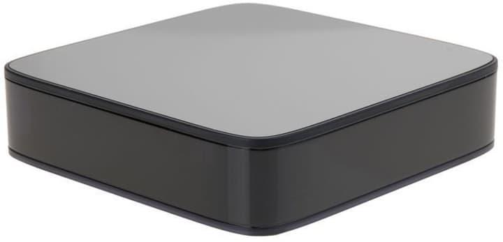 Mediaplayer / IPTV Player MAG410
