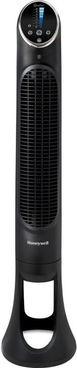 HYF290E4 Ventilateur Honeywell 717625800000 Photo no. 1