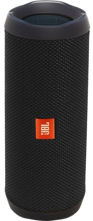 FLIP 4 - Noir Haut-parleur Bluetooth JBL 772821900000 Photo no. 1