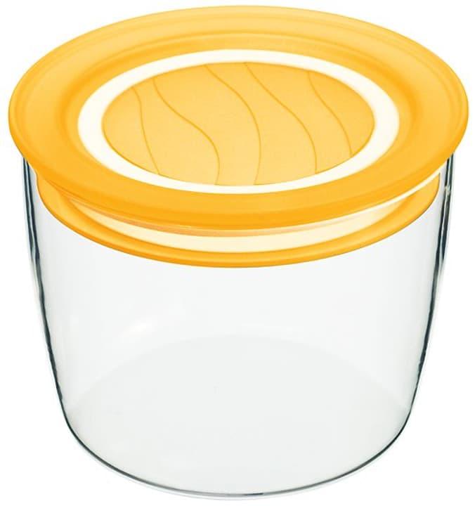 M-TOPLINE Contenitori di vetro per dispensa M-Topline 702903500000 N. figura 1