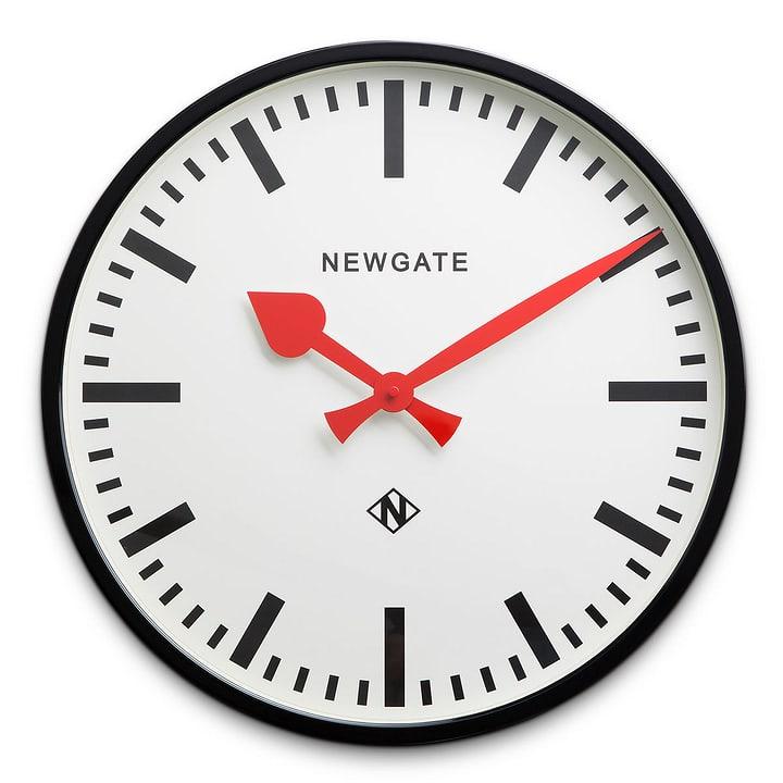 PUTNEY orologio da parete 384017400000 N. figura 1
