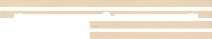 """VG-SCFN49LP cornice personalizzabile 49"""" Samsung 785300145608 N. figura 1"""