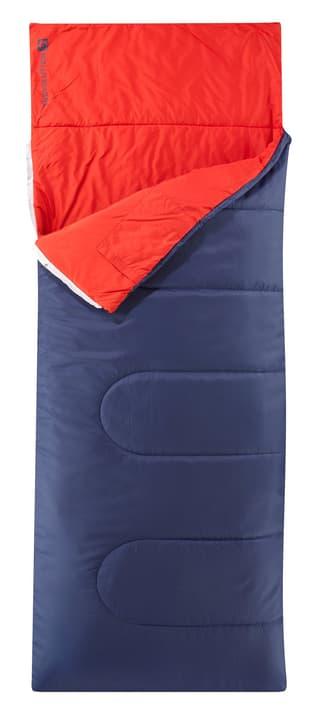 Holiday sac de couchage pour enfants Trevolution 490724300040 Couleur bleu Taille Taille unique Photo no. 1