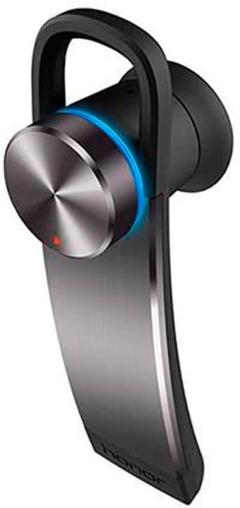 HFBT USB-C AM07C noir Casque In-Ear Huawei 785300147721 Photo no. 1
