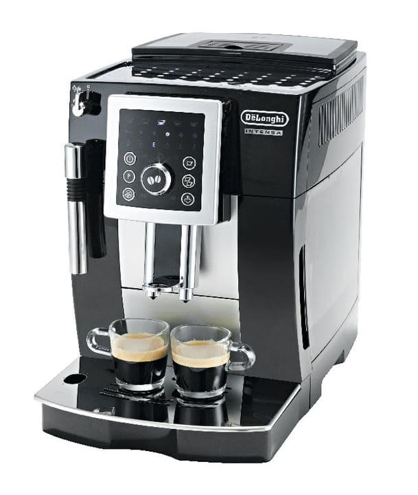 ECAM 23.210.B Intensa Kaffeevollautomat De Longhi 71736240000009 Bild Nr. 1