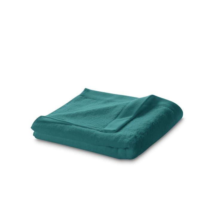 ROYAL Handtuch 374084800000 Farbe Smaragd Grösse B: 90.0 cm x T: 55.0 cm Bild Nr. 1